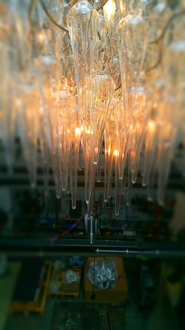 BrandvanEgmold Lampen Henrich