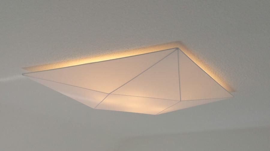 Lampen Henrich, daslichthaus.com - große Leuchtenausstellung ...