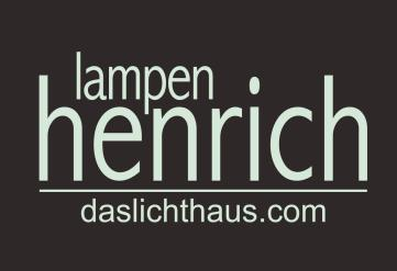 lampen henrich gro e leuchtenausstellung kreative lichtkonzepte impressum. Black Bedroom Furniture Sets. Home Design Ideas